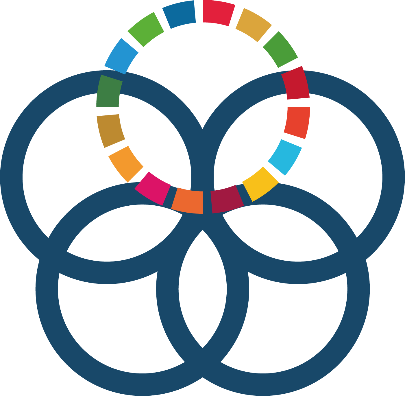 CML-logo-circles