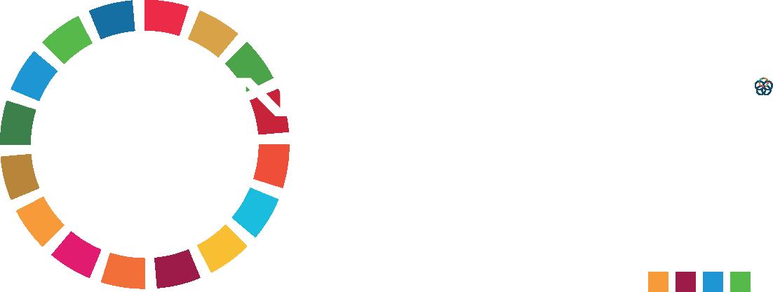 SUMMIT-LOGO-W